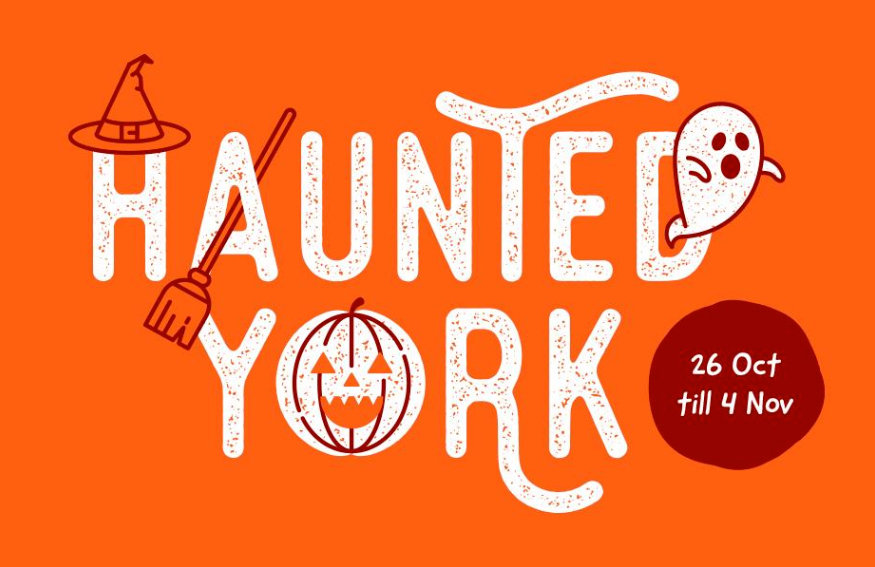 Haunted_York
